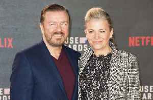 Ricky Gervais doesn't believe in marriage [Video]