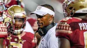 Is Willie Taggart Solely To Blame For FSU's Struggles? [Video]