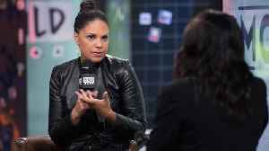 """How Soledad O'Brien's Show, """"Matter of Fact,"""" Focuses On Everyday People [Video]"""