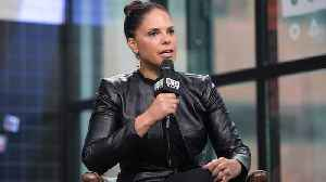 Soledad O'Brien Explains How The #MeToo Movement Has Affected The Media Industry [Video]
