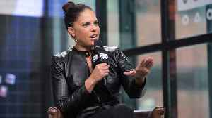 What Soledad O'Brien Learned From Running Her Own Company [Video]