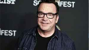 Tom Arnold Says He Was Attacked By Mark Burnett [Video]