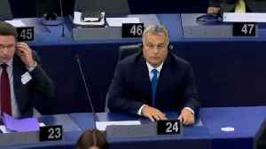 Brief from Brussels: The problem with Article 7 [Video]