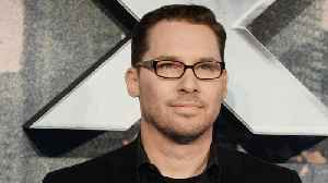 X-Men Director Bryan Singer In Talks For New Comic Adaptation [Video]