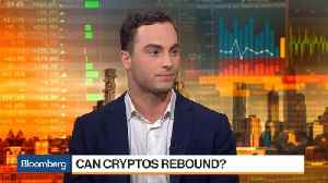 Cryptocurrency Market Will Be Cyclical for a Long Time, CoinList CEO Says [Video]