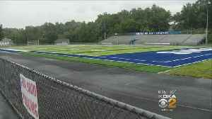 WPIAL Investigating Claims Alleged Racial Slurs Used During High School Game [Video]