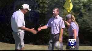 Chico City Championship moves on to match play [Video]