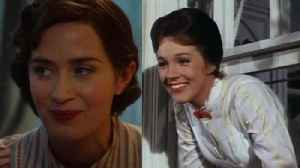 Where the Stars of 'Mary Poppins' Are Today [Video]