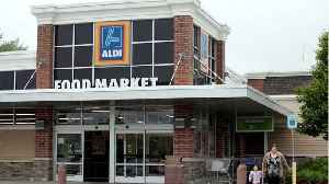 Aldi Will Offer Delivery Service Across The US [Video]