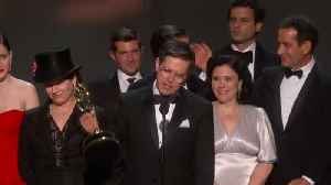 What The Emmy's Got Right And What it Got Wrong [Video]