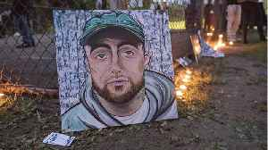 Fans Are Baffled Mac Miller Is Not Mentioned In 2018 Emmy Awards in Memoriam Segment [Video]
