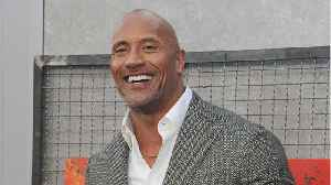 2004 Dwayne Johnson Movie has Been Rediscovered And Re-Released