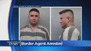 Police: Suspected Serial Killer Border Patrol Agent Targeted Victims For Vulnerability [Video]