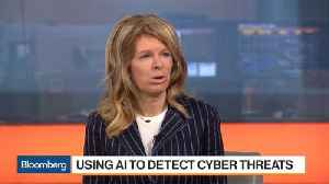 Using AI to Detect Cyber Threats [Video]