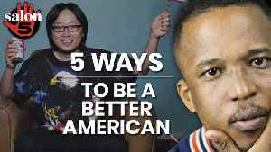 """HBO """"Silicon Valley"""" Star Jimmy O. Yang's Secret Tricks For Looking More American [Video]"""