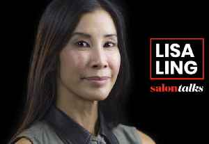 Salon Talks: Lisa Ling [Video]