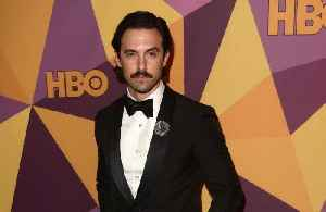 Milo Ventimiglia: Will Smith inspired me to be nice [Video]