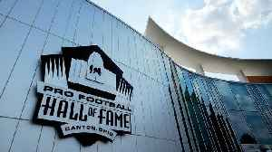 Pro Football Hall Of Famers Threaten Boycott Until NFL Provides Health Insurance and Salaries [Video]
