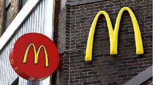 McDonald's Workers Organize Strike To Showcase Alleged Sexual Harassment At Work [Video]