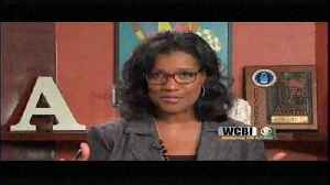Midmorning With Aundrea - September 17, 2018 [Video]