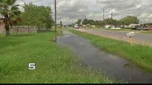Health Officials Alert Residents about Mosquitoes Following Floods [Video]
