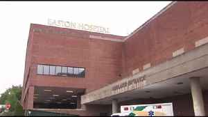 Easton Hospital to hold active shooter drill [Video]