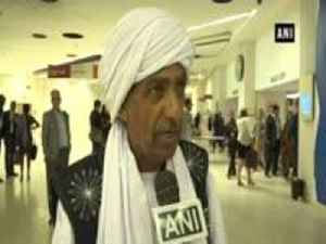 Pakistan exploiting Balochistan's resources & sharing it with China: Baloch activist [Video]