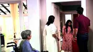 Silsila Badalte Rishton Ka Onlocation Latest Twist 19th Sept 2018 [Video]