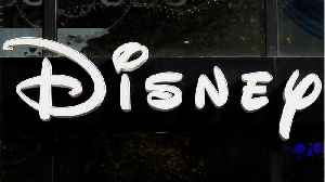 Disney Promotions In Global Marketing Posts [Video]