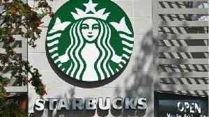 The European Division Of Starbucks Released UK Tax Info [Video]