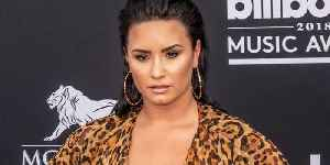 Demi Lovato's Mom Speaks Out On Daughter's Tragic Overdose For The 1st Time [Video]