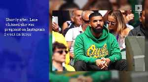 Drake Sues Woman for Extortion [Video]