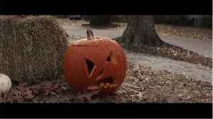 John Carpenter Releases First New Terrifying Track From Halloween [Video]