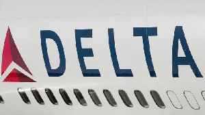 Delta Hikes Prices Along With United And JetBlue [Video]