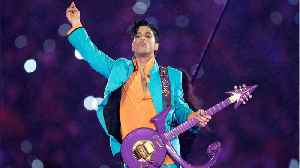 Prince Fans File Petition Seeking Federal Grand Jury Probe Into His Death [Video]
