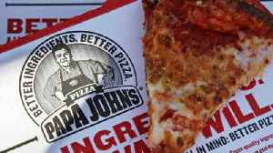 Orlando Magic back with Papa John's as furor over former CEO's racial statements dies down [Video]