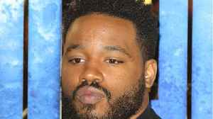 Black Panther Director Ryan Coogler To Produce Space Jam Sequel [Video]
