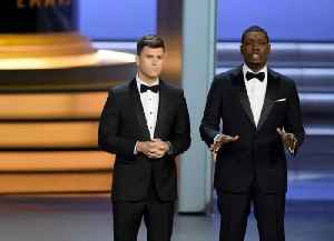 'Emmy Awards' Ratings Hit New All-Time Low [Video]