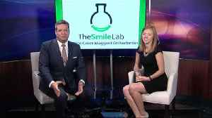 THE SMILE LAB BY WHITE, GREER AND MAGGARD ORTHODONTICS [Video]