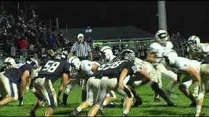 Wyomissing vs. West York Preview [Video]