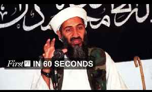 Documents From Bin Laden Raid Revealed | FirstFT [Video]
