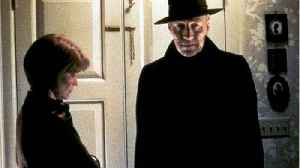 Redbox Users Claim 'The Exorcist' Is the Scariest Movie Ever Made [Video]