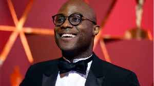 What Is Barry Jenkins' New Movie About? [Video]