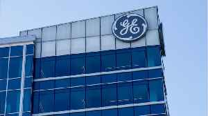 Four General Electric Power Turbines Shut Down In U.S. Due to Blade Issue [Video]