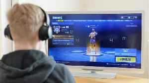 'Fortnite' Continues To Grow In Numbers [Video]