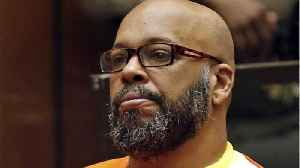 'Suge' Knight Pleads 'No Contest' To Manslaughter Charges [Video]