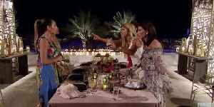 Watch! See All The Drama Unfold In The New 'RHONJ' Season 9 Trailer [Video]