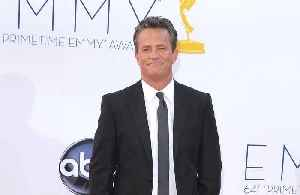 Matthew Perry's 'serious' condition [Video]