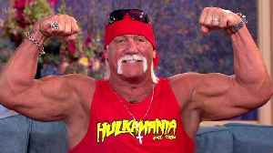 Will Hulk Hogan Return To WWE At