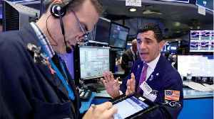 World Markets Climb With Ease of Trade Concerns [Video]